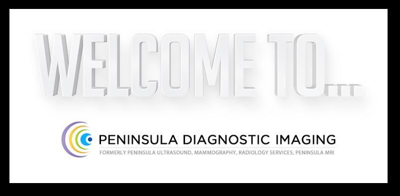 Peninsula Diagnostic Imaging | Mammography | Ultrasound