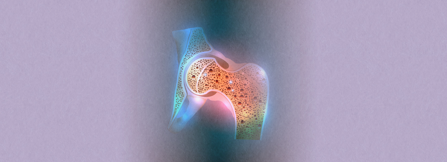 bg-osteoporosis